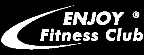 Enjoy Fitness Club | Live